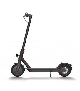 "E-Scooter ""MF365"", Ansicht Seite"