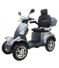 Elektromobil  VITA CARE 4000 Li, 25 km/h