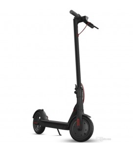 E-Scooter MF365, 350 Watt, 27 km/h