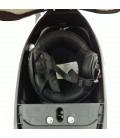 Elektroroller Hawk 3000 E-Scooter Elektro E Roller 45 km/h Blei-Gel-Akku