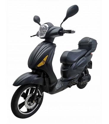 "E-Scooter, Elektroroller ""SKY"",  Kategorie: Vespino"