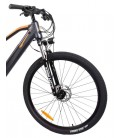 "E-Bike ""Advance X1"""", 29 Zoll"