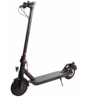 E-Scooter MF365 (ABE) mit Straßenzulassung (eKFV)