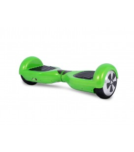 Balance Board, Hoverboard