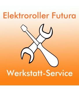 Kundendienst 3