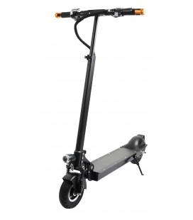 "E-Scooter ""Speed 2"", Vorderansicht"
