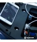 "Elektroroller  ""Elettrico Li"", USB-Anschluss"