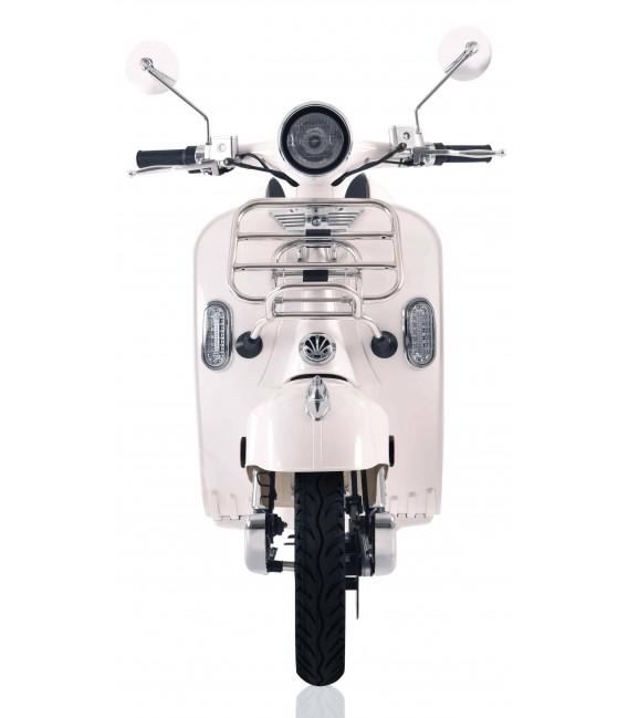 E-Scooter Classico, mint