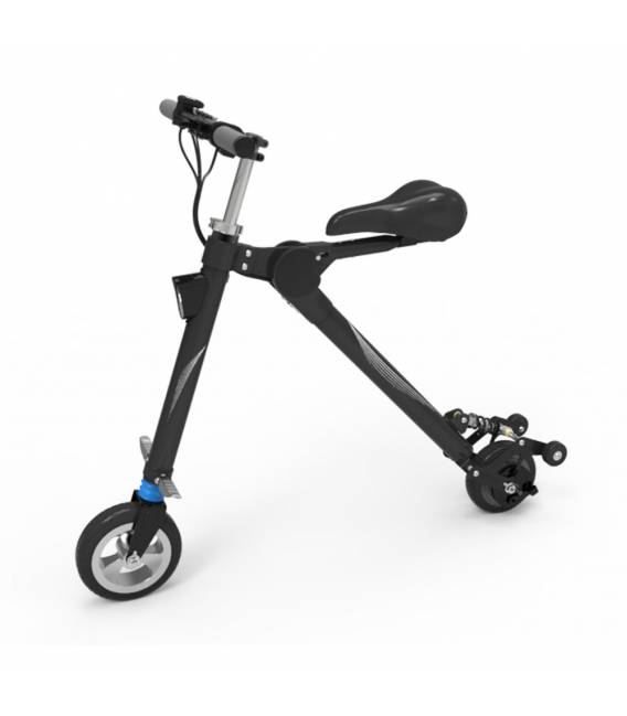 "Klapp E-Scooter ""Switch"""