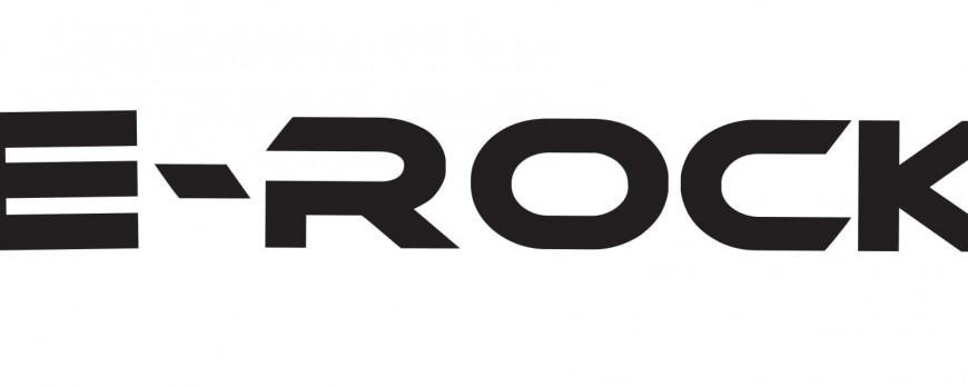 E-Rock die neue E-Bike Marke von Elektroroller Futura