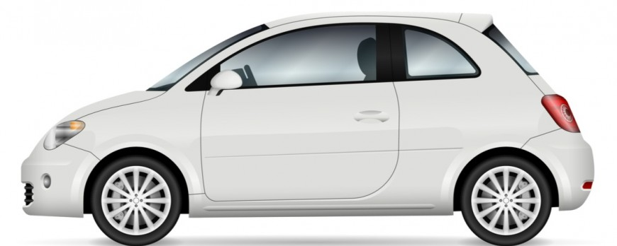 Elektroauto bei Elektroroller FUTURA  ?