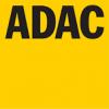 ADAC Testbericht, Test, E-Scooter ROBO-S